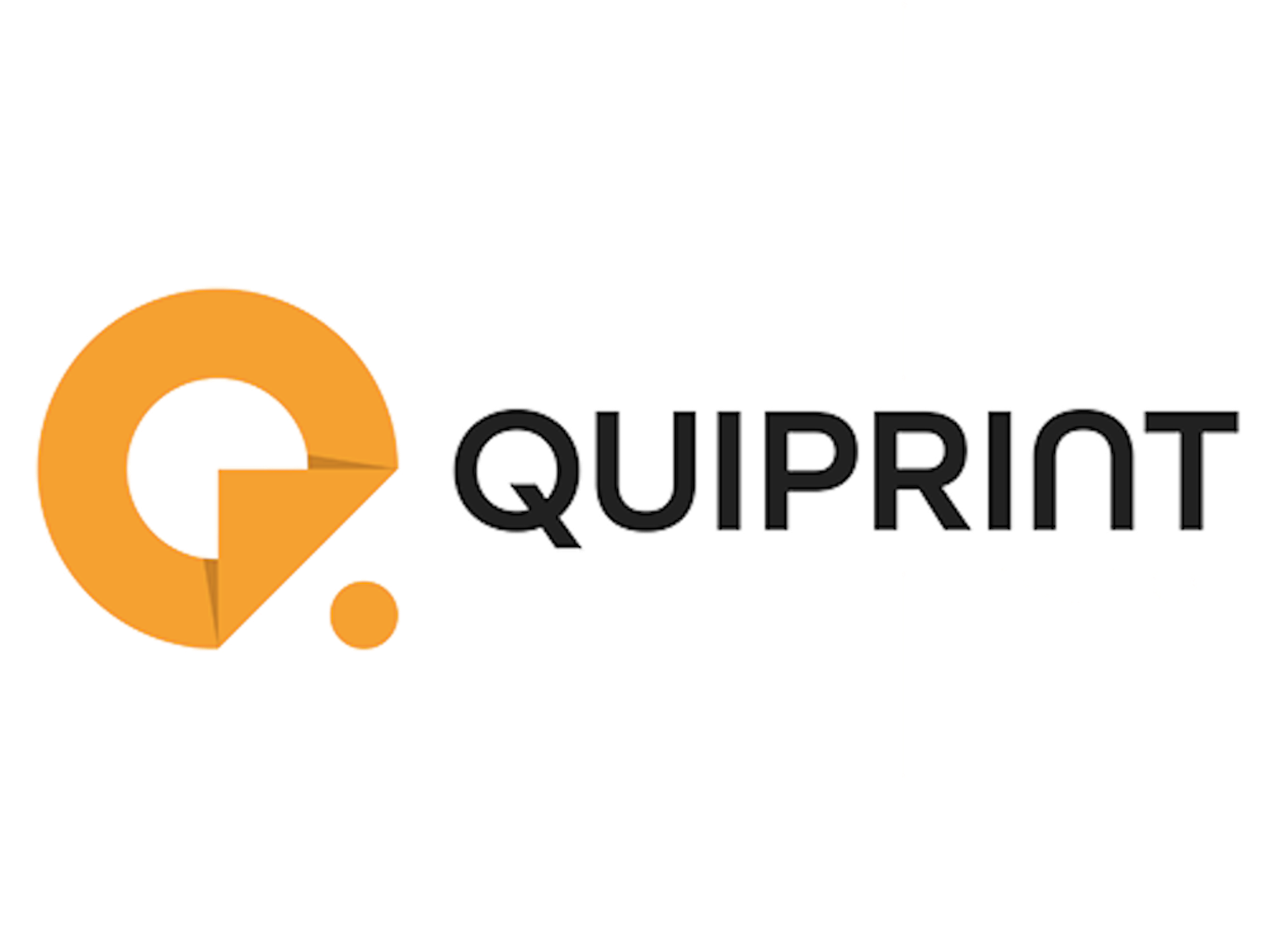 Quiprint