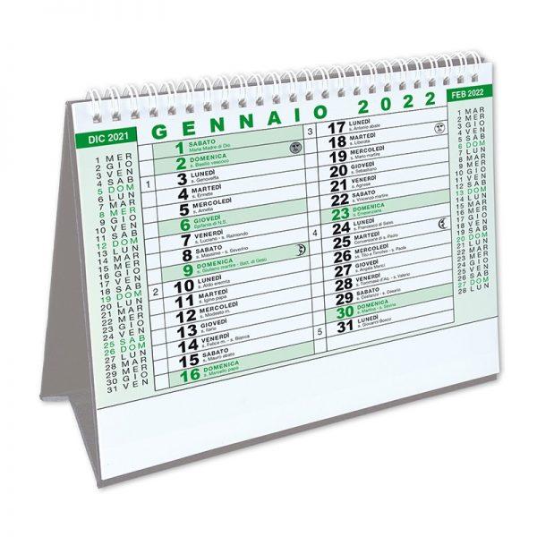 Calendari & Agende